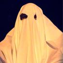 cheap-ghost-130