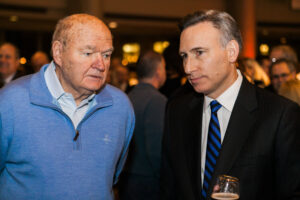 Ski-Filmmaking-Pioneer-Warren-Miller-&-King-County-Executive-Dow-Constantine---Phototainment_resize