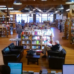 ElliottBayBooks