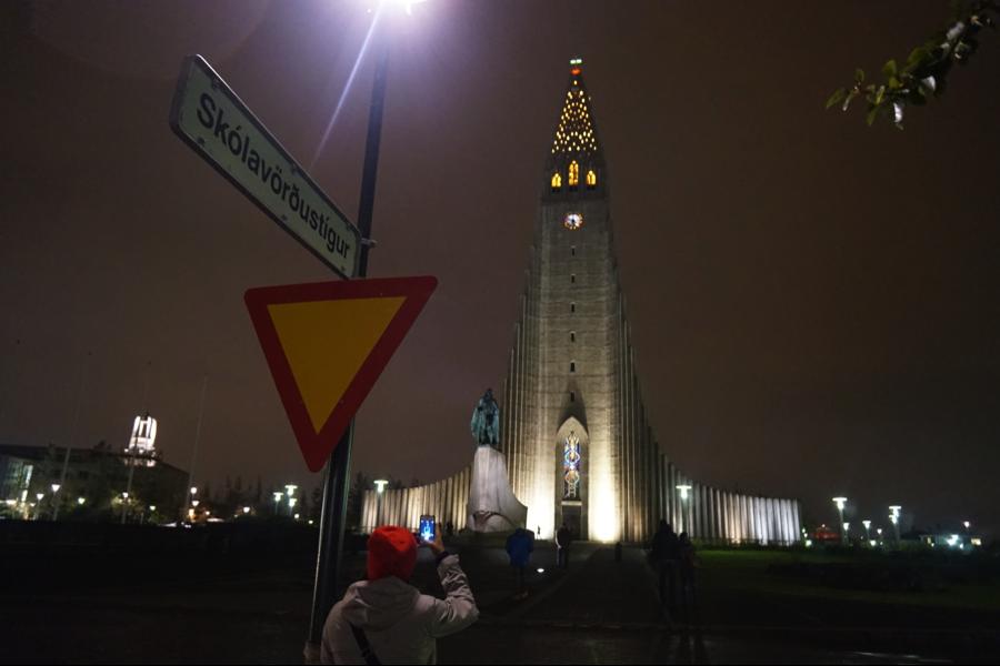 Reykjavik_3