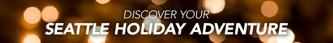 HolidayAdventure_banner