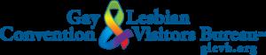 glcvb_logo