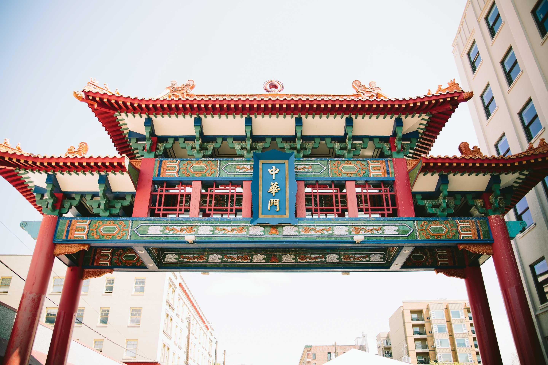 chinatown international district visit seattle
