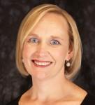 Suzanne Allbee