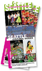 Latino Hispanic American Heritage Guide