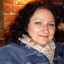 Susan Treder