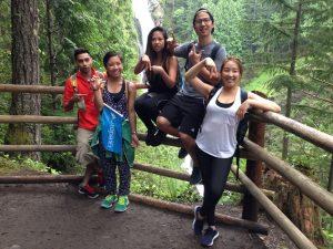 Waterfall_Photo