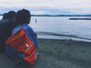 Lake Washington_Photo_Tabish_Dilshad
