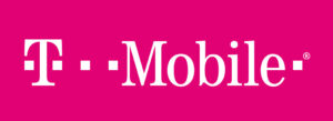 t-mobile-official-sponsor-logo