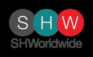 shw_logo-std_transparencyalt1_rgb