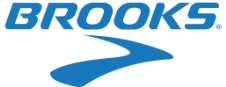 Final Brooks Logo_2_14_13