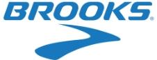Final Brooks Logo_2_14_13
