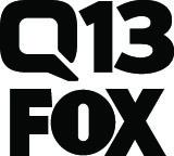Q13 FOX wht2
