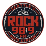 rock-logo-color-whitebg-small