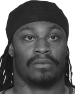 SSY2012_Marshawn Lynch