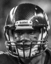 SSY2013_Russell Wilson