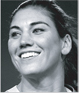 SSY2008_Hope Solo