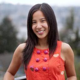 Jen Chiu