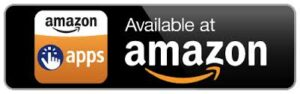 Amazon app badge