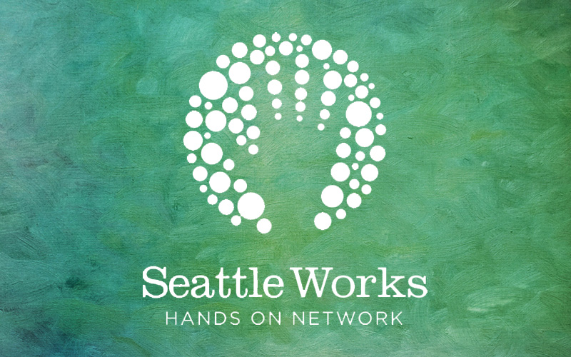 seattleworks_tile