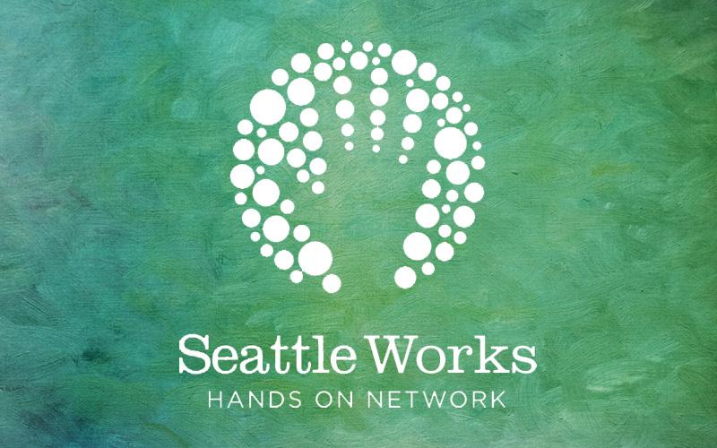 seattleworks_tile