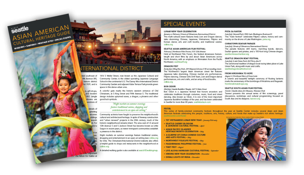 Asian_heritage_spread