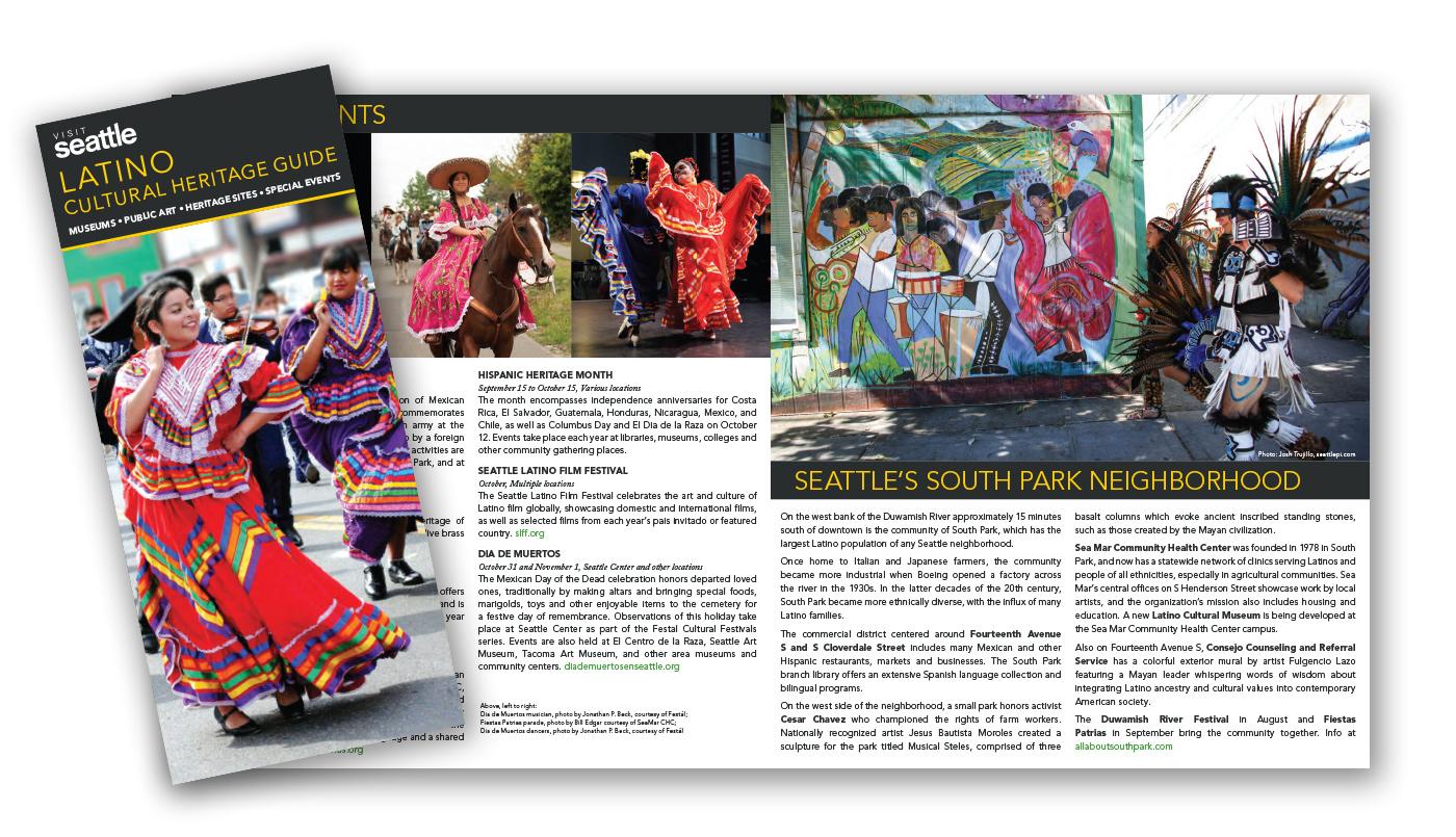 Latino_heritage_spread