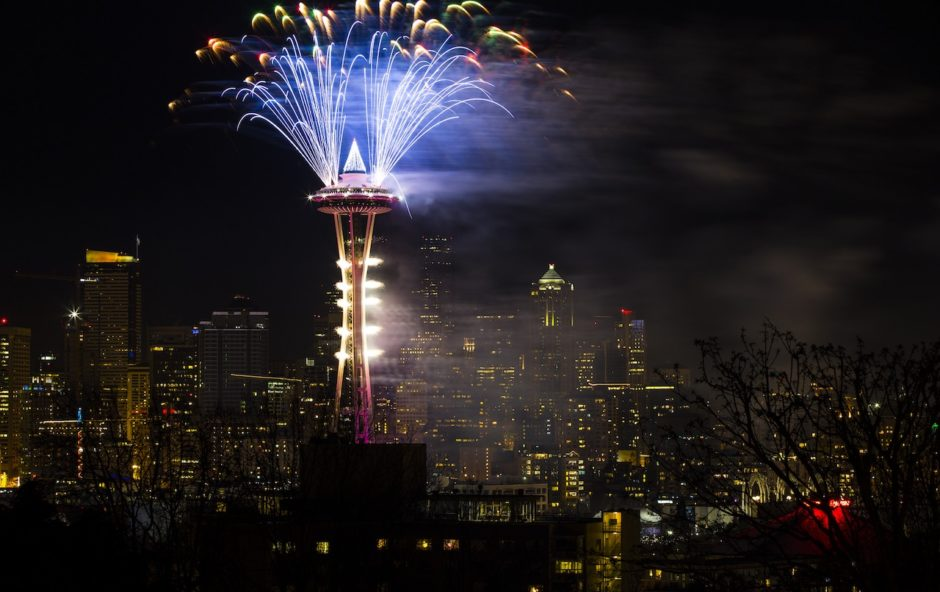 6 Awesome Ways To Plan Your Holiday Adventure In Seattle ...