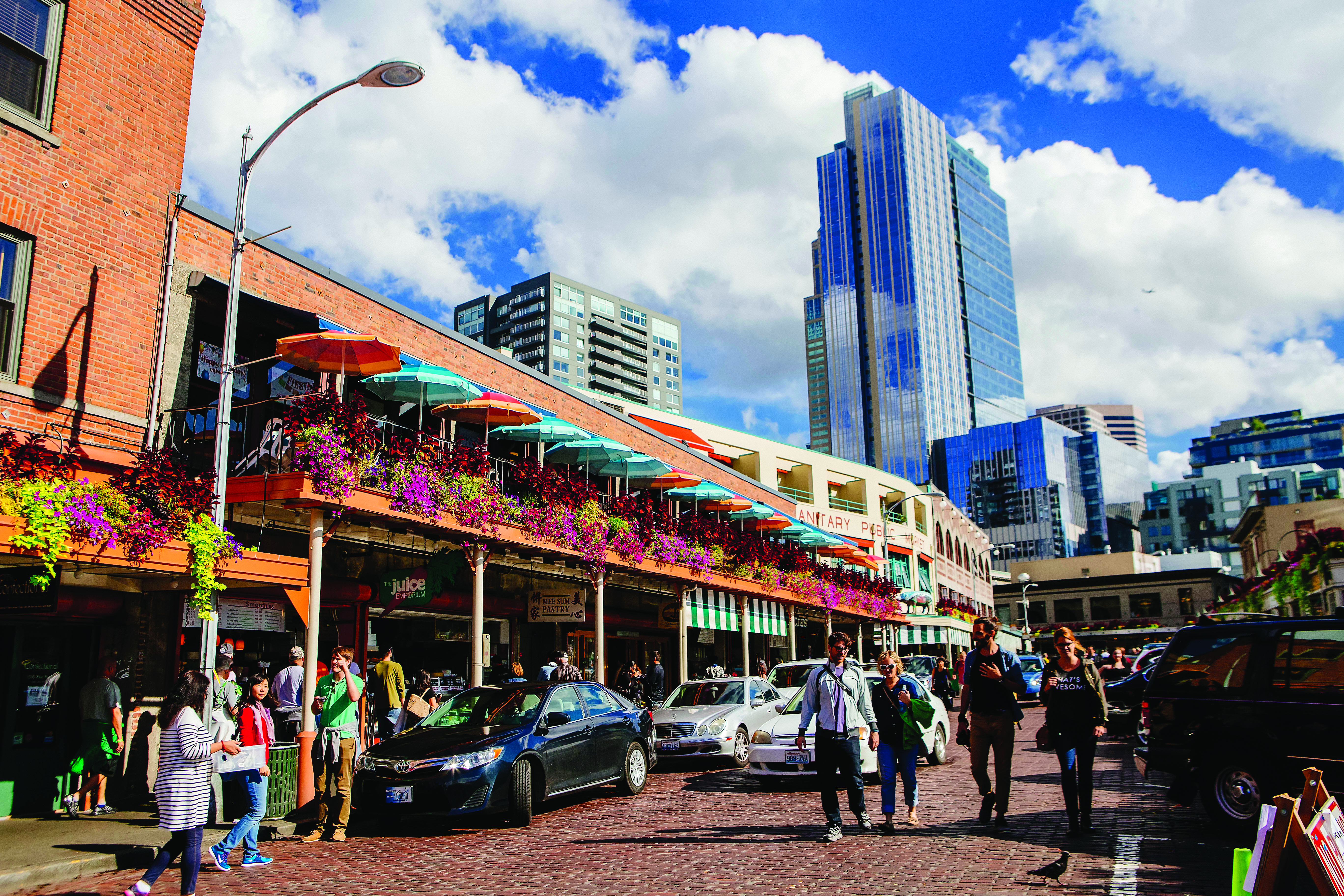 pike_place_market_-_photo_by_suzi_pratt