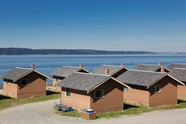 South Whidbey Island Zip Code