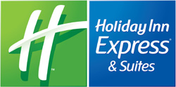Holiday Inn Express Hotel & Suites Seattle-Airport