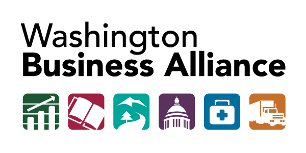Washington Business Alliance