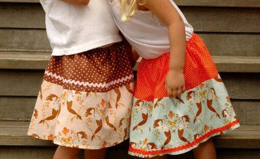 Annie's Nannies, Inc.
