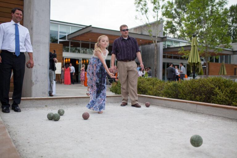 Novelty Hill Januik Winery Visit Seattle