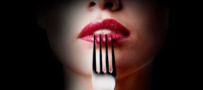 The Pretty Fork