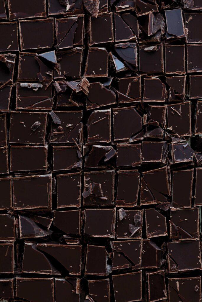 Ingredient Spotlight: Chocolate