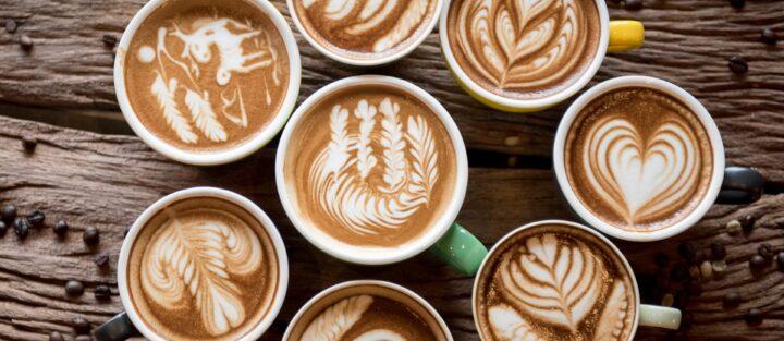 MLN Coffee2